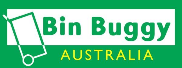 Bin Buggy